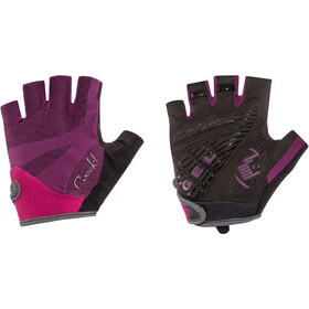 Roeckl Dora Gloves Women berry